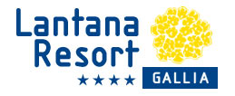 Lantana Resort. The holiday for all seasons.